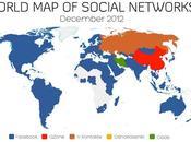 ¿Está Facebook final reinado?