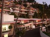 Brisas Acapulco lugar magico distinguido