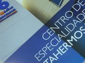Jornadas Medicina Estética, Cirugía Plástica Bariátrica .... Clínica Vistahermosa