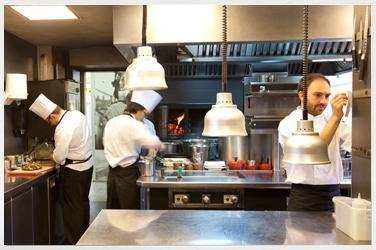 El Mejor Restaurante Del Mundo Paperblog