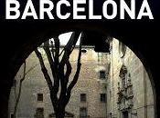 secretos calles barcelona plazas