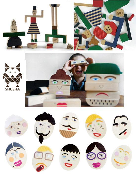 Toy planet juguetes catlogo con todos los juguetes y for Piscinas alcampo online