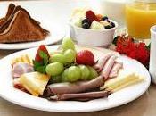 Nutrición: Tips para adelgazar
