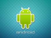 Android, sistema operativo preferido españoles