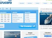 Buscocrucero.com, primera cruceros ofrece testimonios clientes reales