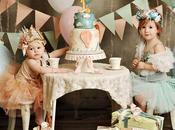 Koko blush: Fotos especiales para fiestas
