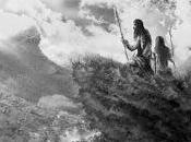 """Contexto histórico donde desarrolla """"Prehistory"""""""