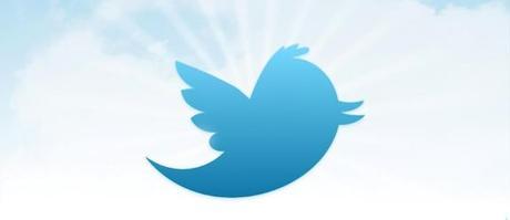 15-cineastas-alternativos-a-seguir-en-twitter