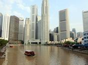 Viaje Singapur