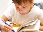 Intervención neurocognitiva, eficaz ante dificultades específicas aprendizaje