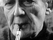 """Zygmunt Bauman: 'vuelta normalidad' anuncia vuelta vías malas siempre peligrosas."""""""