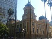 MARGS (Museo Arte Contemporáneo Grande Sul), Porto Alegre/ (Contemporary Museum Alegre