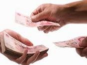 Financiamiento rápido facil