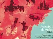 Ilumina: Feria León 2013