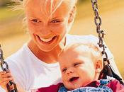 Ideas para madre