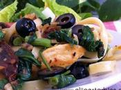 #ReciclaTuRefri: Pasta rápida