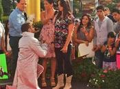 pidió matrimonio Nacho Chino Nacho) novia Inger Devera (Video)