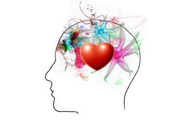 ¿Por qué el coeficiente emocional es más importante que el coeficiente intelectual?