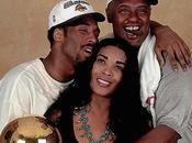 Kobe Bryant enjuiciaría madre.