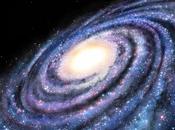 Galaxias espirales brazos