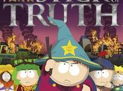 South Park: Vara Verdad sigue adelante