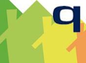 Real Decreto 235/2013, abril, aprueba procedimiento básico para certificación eficiencia energética edificios.