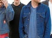 Blur Daniel Johnston James Blake Primavera Sound 2013