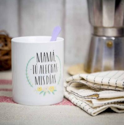 Día de la Madre: Ideas de regalos