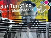 Montevideo 2013: capital iberoamericana cultura