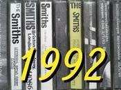 1992 conocí Smiths