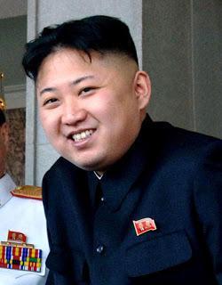 Kim Jong-Un: ¿Al servicio de los EE.UU?