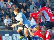 Chile pudo ante uruguay clasificatorio mundialista rugby
