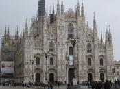 Duomo Milán, recorrido imágenes