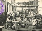 BARCELONA...ASILO DURÁN,TRAVESERA GRÀCIA 91,C/ TUSET 1834, ,VILANA 1890...5-05-2013...