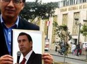 Vicente sanchez promueve elaborar estrategias contra posible reelección javier alvarado…