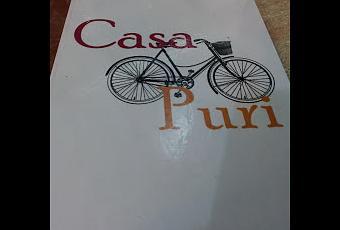 Casa puri en la l nea de la concepci n paperblog - Casas embargadas en la linea dela concepcion ...