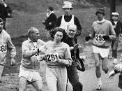 historia maratón femenino