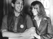Jane Fonda recuerda lucha junto Harvey Milk derechos homosexuales