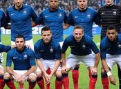 homofobia impera fútbol francés