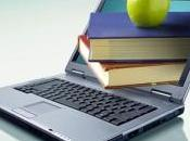 auge E-Learning como oportunidad negocio para empresas, PYMES, coaches expertos