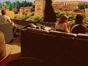 Terrazas Granada