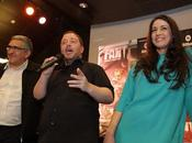FANT Bilbao 2013 acoge estreno estatal Otro Verano