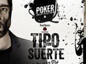 Dani Mateo reinterpreta trébol vídeo final campaña Four Roses: Poker Inspiration...
