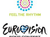 Anuario Eurovisión, Mejores Temas (XLVI)