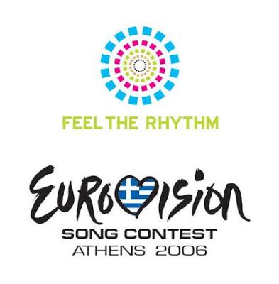 Anuario Eurovisión, los Mejores Temas (XLVI)