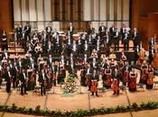 Sinfónica Venezuela celebra años Teresa Carreño