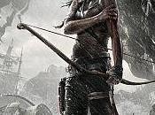 Tomb Raider mejores momentos vídeo