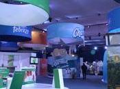 P&G México reúne 3,000 socios negocio invitados especiales durante Experience