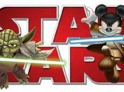 Electronic Arts adquiere licencia para crear videojuegos Star Wars
