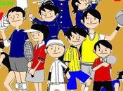 bukatsu japoneses como elevar nacional